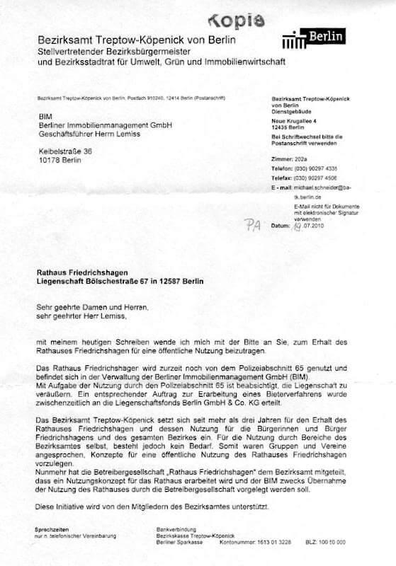 BA Tr_Kö_Unterstützungsanschreiben rathaus fhg_Seite_1