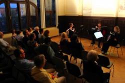 Ratssaal-Konzert