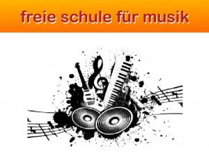 fsfm Flyer fsfm_vorn (2)