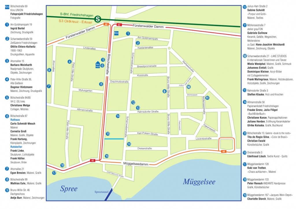 OA_Flyer 2015-Karte