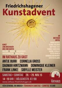 Plakat Kunstadvent 2015-web