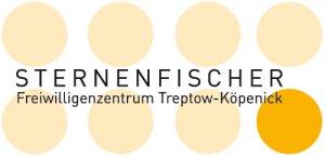 Beratungsangebot: STERNENFISCHER Freiwilligenlotsen @ Hist. Rathaus Friedrichshagen / Ebene 1, Raum 2 | Berlin | Berlin | Deutschland