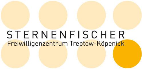 STERNENFISCHER / Stiftung Unionhilfswerk Berlin