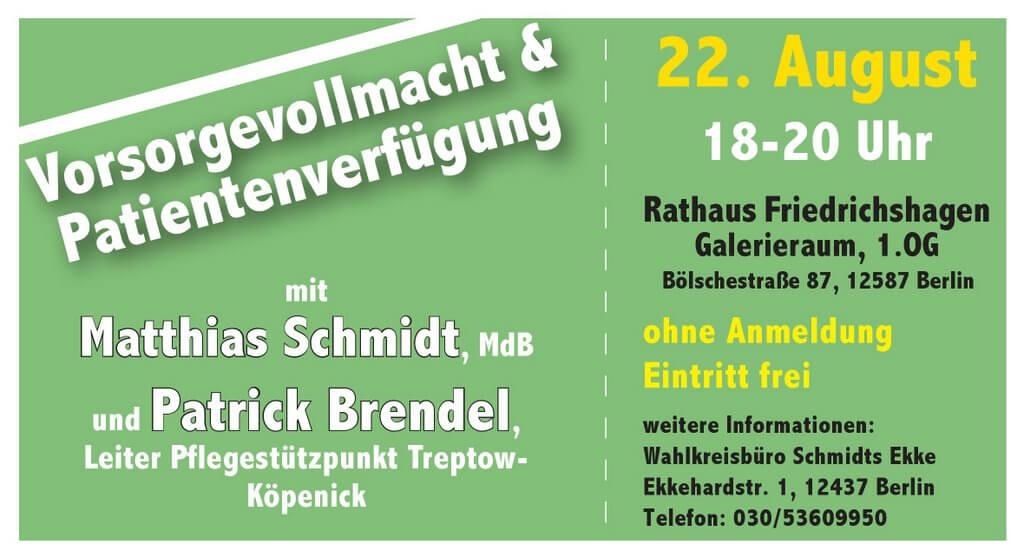 2017-08-22_SPD-Veranstaltung Vorsorge