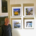 Manfred Heimann - Fotografie