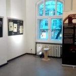 2018-02-17-Ausstellung Rathausuhr-03-rm