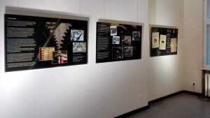 2018-02-17-Ausstellung Rathausuhr-04-rm