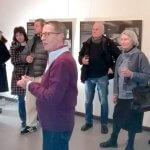 2018-02-17-Eroeffnung Ausstellung Rathausuhr-03-rm