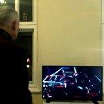 2018-02-17-Eroeffnung Ausstellung Rathausuhr-09-sk