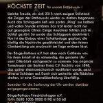 2018-02-Ausstellung Rathaus-Uhr-Flyer2
