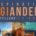 2018-03_Ausstellung Sigi Anders Titel