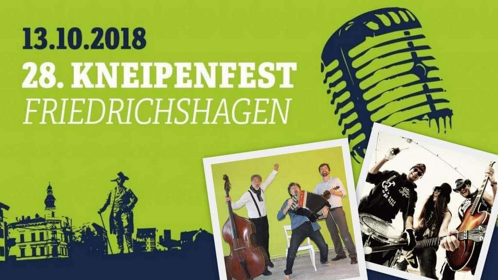 2018-10-Kneipenfest-im-hist-Rathaus-Friedrichshagen
