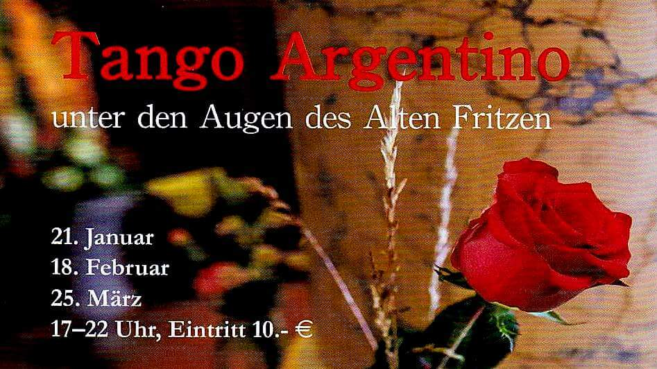 2018-Flyer Tangosalon im Rathaus Friedrichshagen-001