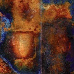 Ausstellung Sigi Anders Titel-Slider-Detail Eisendruck