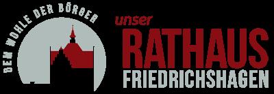 Rathaus Friedrichshagen Projekt GmbH & Co.KG