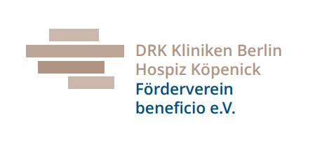 Hospiz-Fördervereins beneficio e.V.