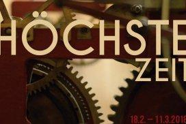 Plakat-Rathausuhr-2018-Ausschnitt