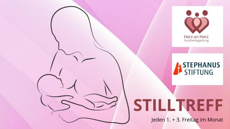 Stilltreff Friedrichshagen Titelbild Veranstaltung