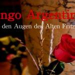 Tango-Salon_Rathaus Friedrichshagen-2018