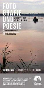 Flyer Ausstellung Fotografie und Poesie-2018-05-rueck