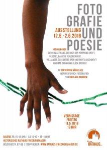 Flyer Ausstellung Fotografie und Poesie-2018-05-vorn