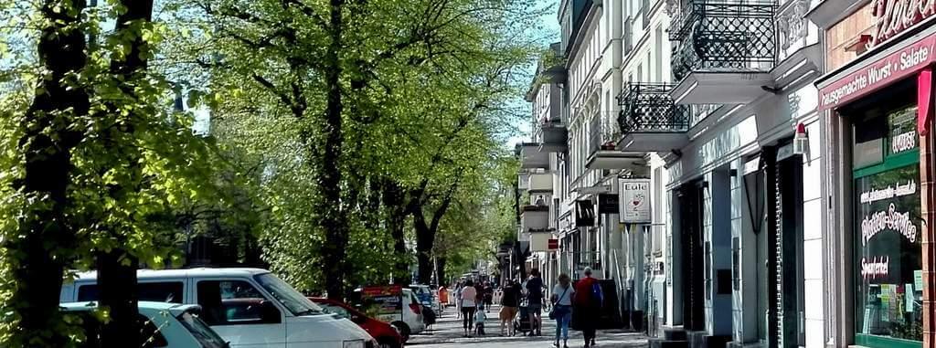 2018-04-Boelschestrasse-Berlin-Friedrichshagen-Foto-rm-wgf
