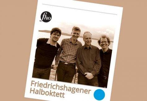 2018-06-OA-Konzert Halboktett1-002-Titel