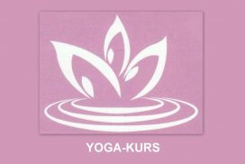 Yogakurs Titelbild Koeppe
