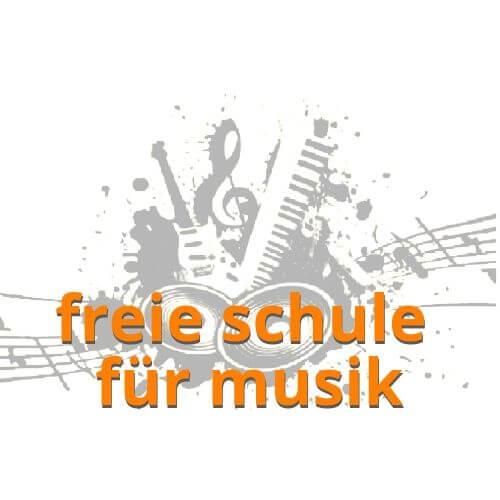 Logo Musikschule Titel