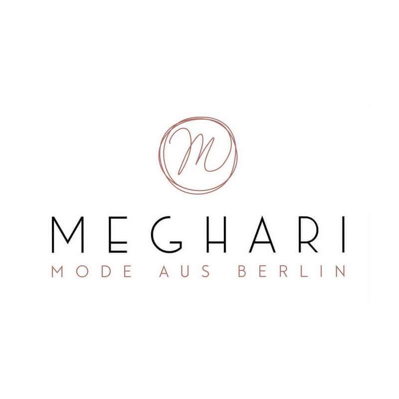 Meghari-Logo