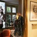 Meghari Mode aus Berlin Filiale Friedrichshagen Innen