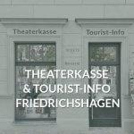 Theaterkasse-und-Tourist-Info-Friedrichshagen