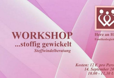 2018-Workshop Windeln