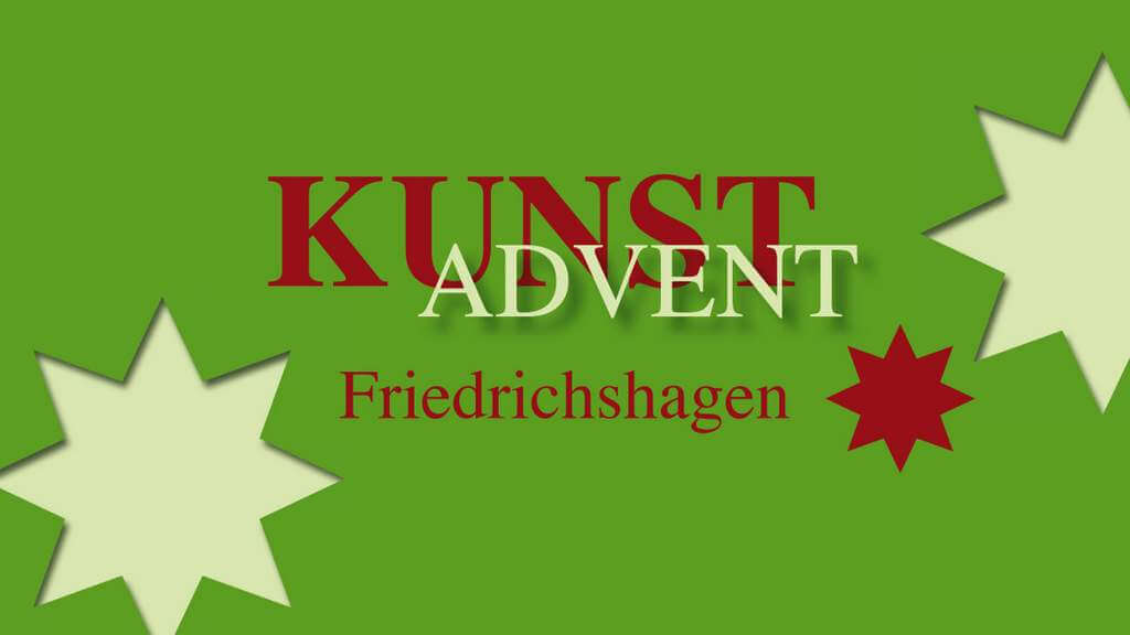 FB-Kunstadvent2018.indd