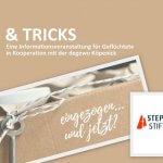 2018-VAs Stephanus-TippsTricks Wohnung