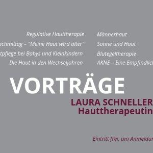 2018-Vortraege LauraSchneller-1