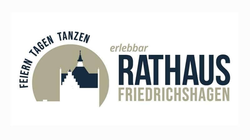A2U-Event-GmbH RH-Logo