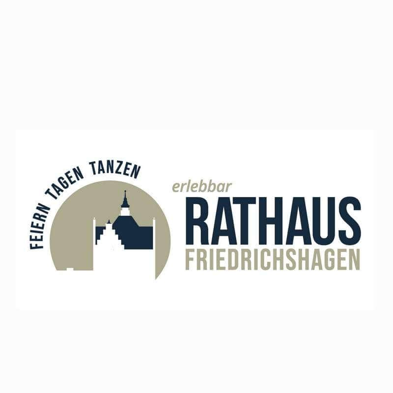 Rathaus-Events