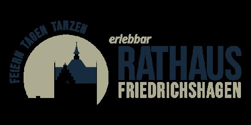 Rathaus Events