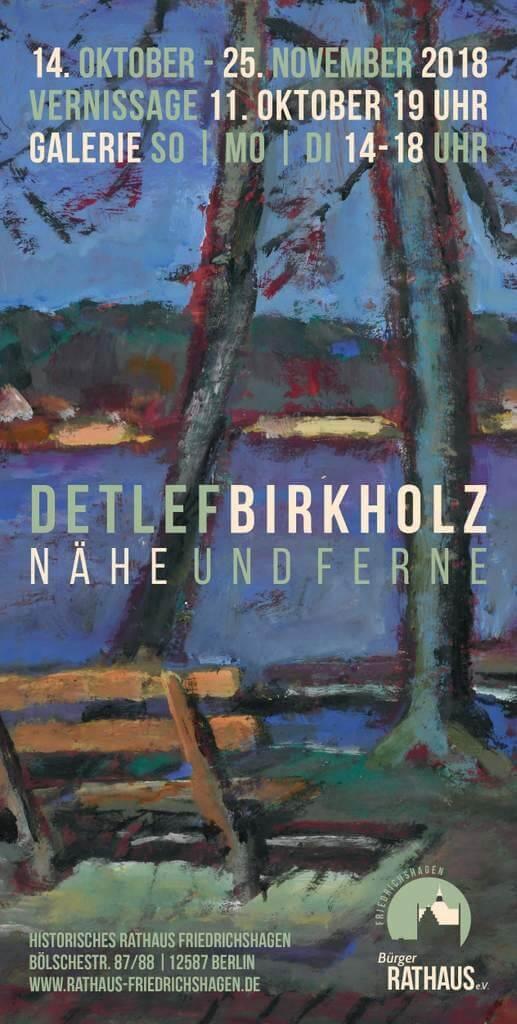 Flyer-Ausstellung-Detlef-Birkholz-2018-Oktober-November-Friedrichshagen-Layout-SK-1