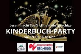 Kinderbuch-Party-Stephanus-Stiftung-1