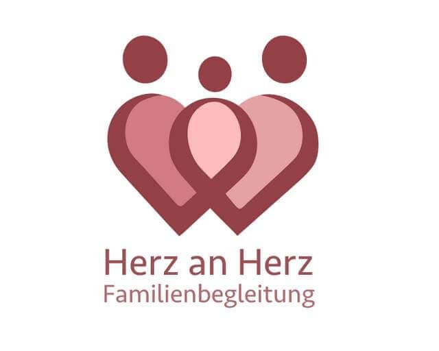 Herz an Herz - Familienbegleitung - Anja Werner