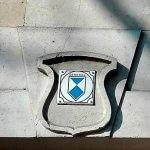 Tag des offenen Denkmals im Rathaus Friedrichshagen 2018-Titel