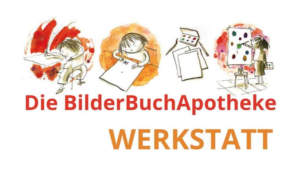 2018-09-15-Bilderbuchapotheke-Werkstatt-web1