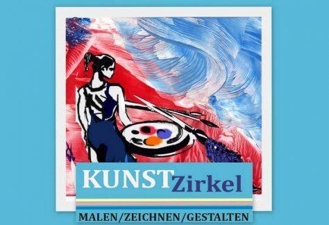 2018-09-Kunstzirkel Stella-Kati Krehl