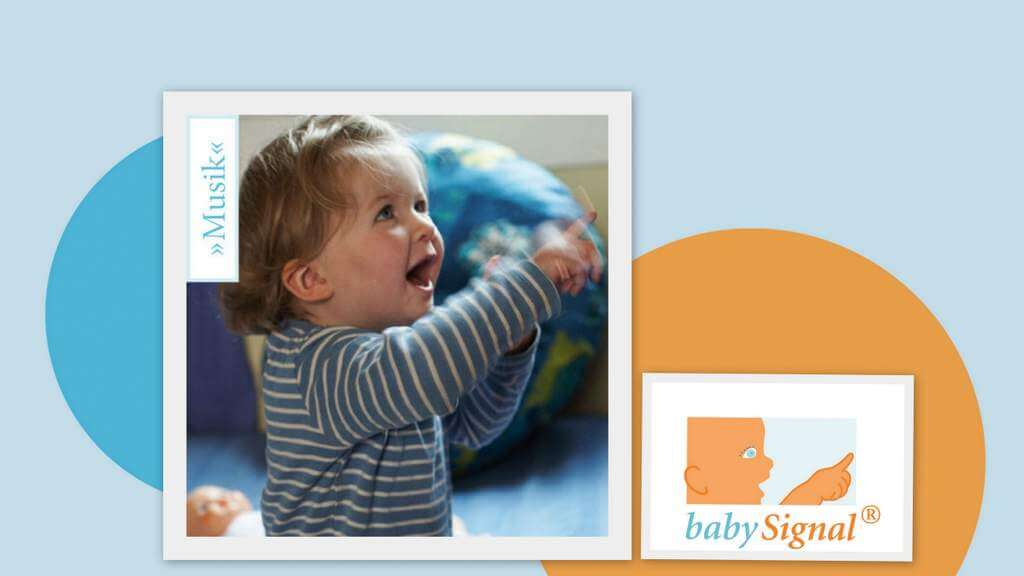 2018-11-Babykurs Babysignal-Stephanus