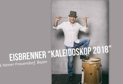 2018-12-EISBRENNER-KVAevents-im Rathaus Friedrichshagen