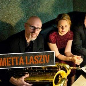 2018-12-Lametta lassziv