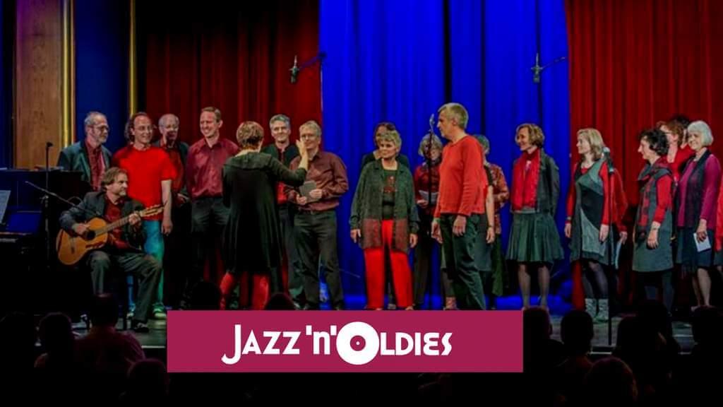 Jazz-n-Oldies-Titel-Foto-Andreas-Krause
