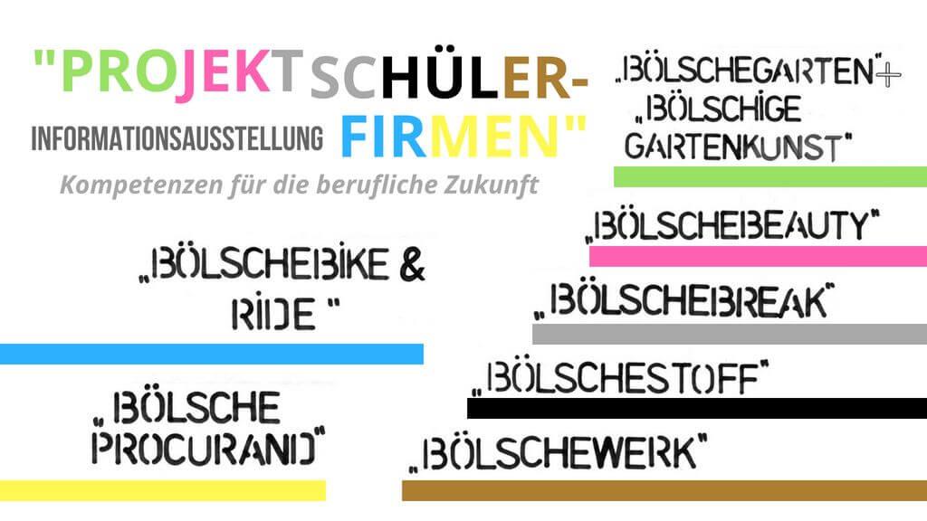 Schuelerfirmen-Ausstellung-Titelbild-fuer-web-compressor